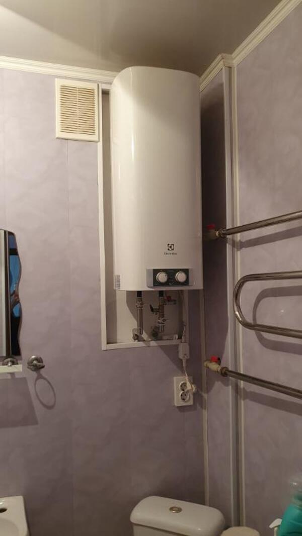 Купить 1-комнатная квартира, Харьков, Песочин, Квартальная, Харьковская область