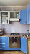 1-комнатная квартира, Харьков, Песочин, Квартальная, Харьковская область