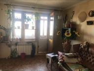 1-комнатная квартира, Харьков, Лысая Гора, 2-й Таганский пер.