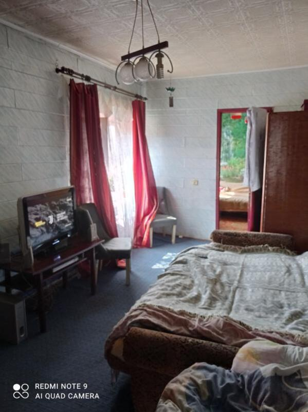 Купить 2-комнатная квартира, Харьков, МОСКАЛЁВКА, Основянская