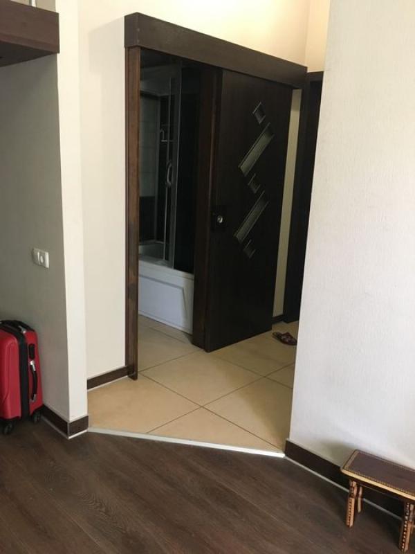 Купить 1-комнатная гостинка, Харьков, Центр, Нетеченская набережная