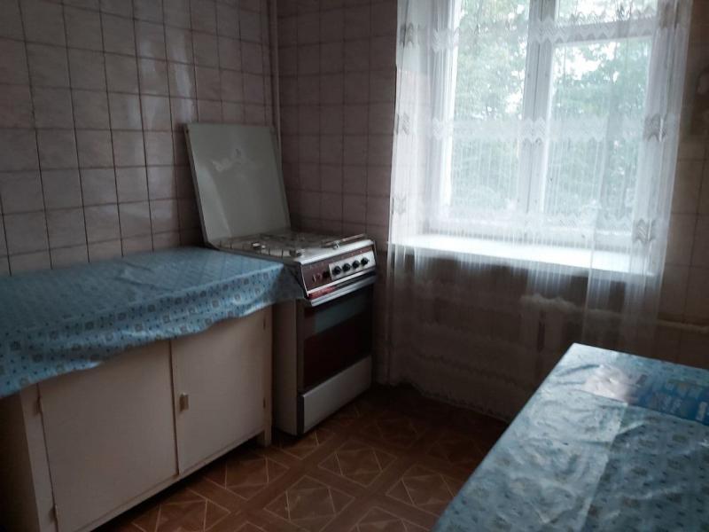 Купить 1-комнатная квартира, Харьков, Старая салтовка, Автострадная набережная