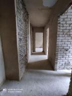 1-комнатная квартира, Харьков, Старая салтовка, Автострадная набережная