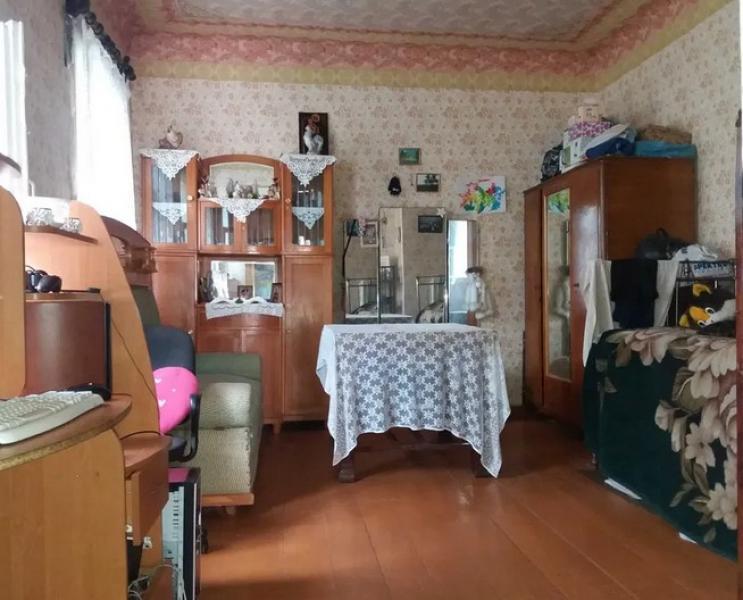 Купить 2-комнатная квартира, Буды, Фаянсовщик, Харьковская область