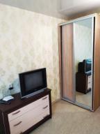 1-комнатная гостинка, Харьков, Алексеевка, Целиноградская