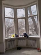 1-комнатная гостинка, Харьков, НАГОРНЫЙ, Маршала Бажанова