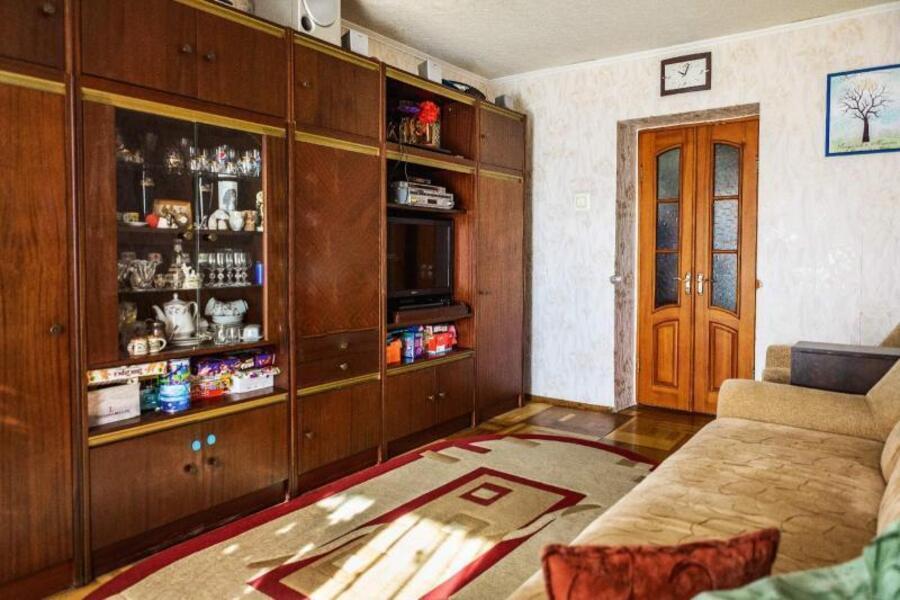 Квартира, 2-комн., Покотиловка, Харьковский район, Тимирязева