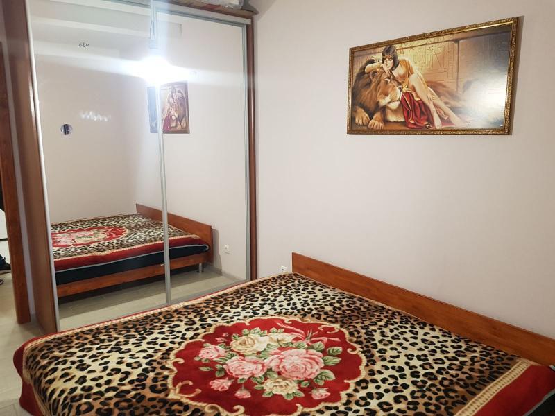 Купить 1-комнатная гостинка, Харьков, Завод Малышева метро