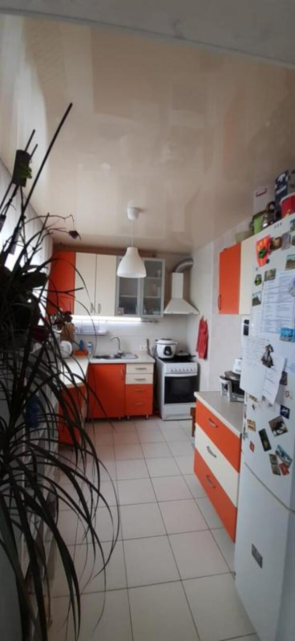 Купить 4-комнатная квартира, Харьков, Защитников Украины метро, Молочная (Кирова)