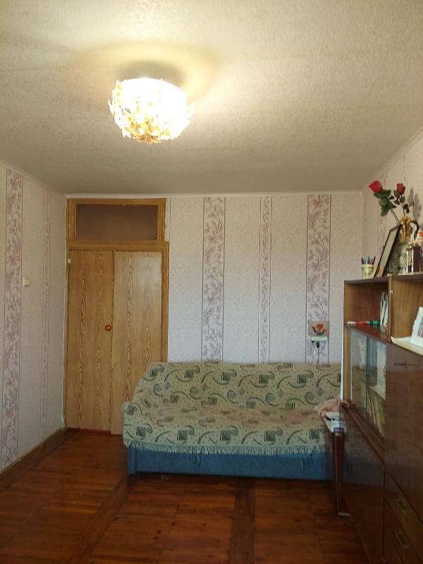 Купить 2-комнатная квартира, Харьков, Лысая Гора, 3-й Таганский пер.
