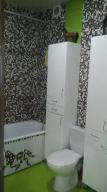 2-комнатная квартира, Харьков, Павлово Поле, Сумгаитская