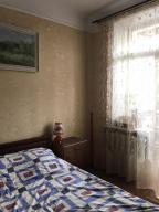 2-комнатная квартира, Харьков, Госпром, Данилевского