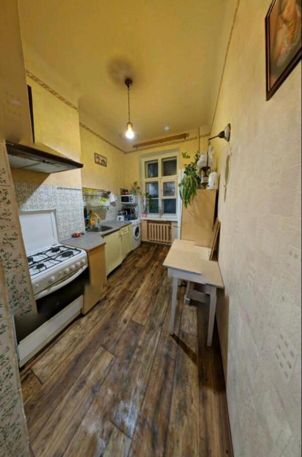 Купить 1-комнатная квартира, Харьков, Жуковского поселок, Белгородское шоссе