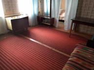 2-комнатная квартира, Эсхар, Литвинова, Харьковская область