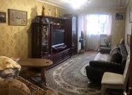 2-комнатная квартира, Харьков, Новые Дома, Олимпийская (Ворошилова)