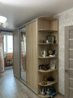 1-комнатная квартира, Харьков, Салтовка, Амосова (Корчагинцев)