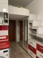 1-комнатная гостинка, Харьков, Центральный рынок метро, Резниковский пер.