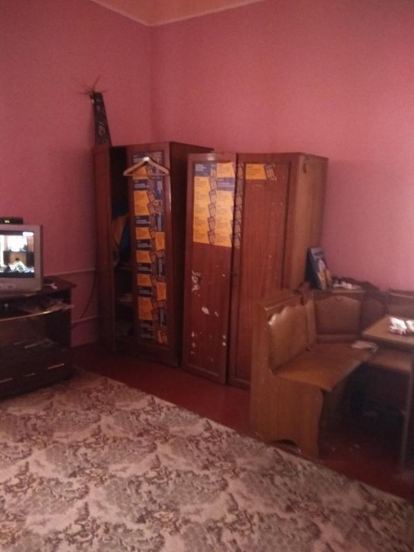Купить 1-комнатная гостинка, Харьков, Жихарь, Жихарская