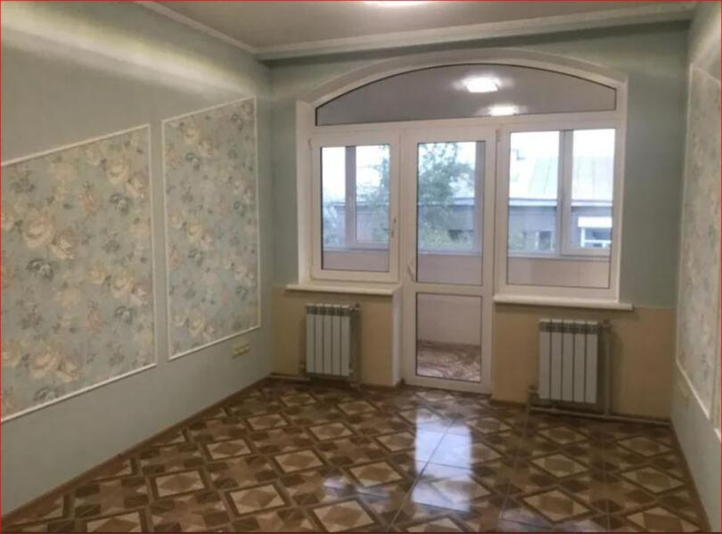 Квартира, 2-комн., Харьков, Лысая Гора, Таганский пер.