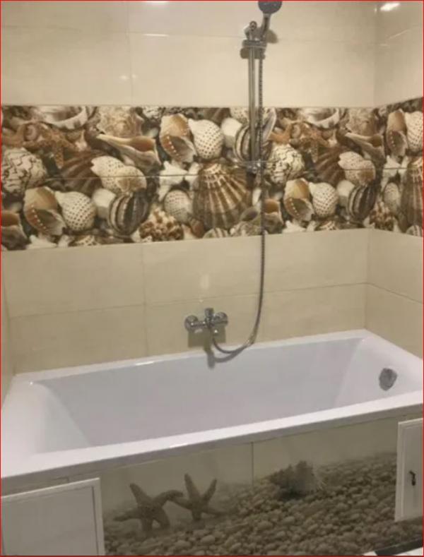 Купить 2-комнатная квартира, Харьков, Лысая Гора, Таганский пер.