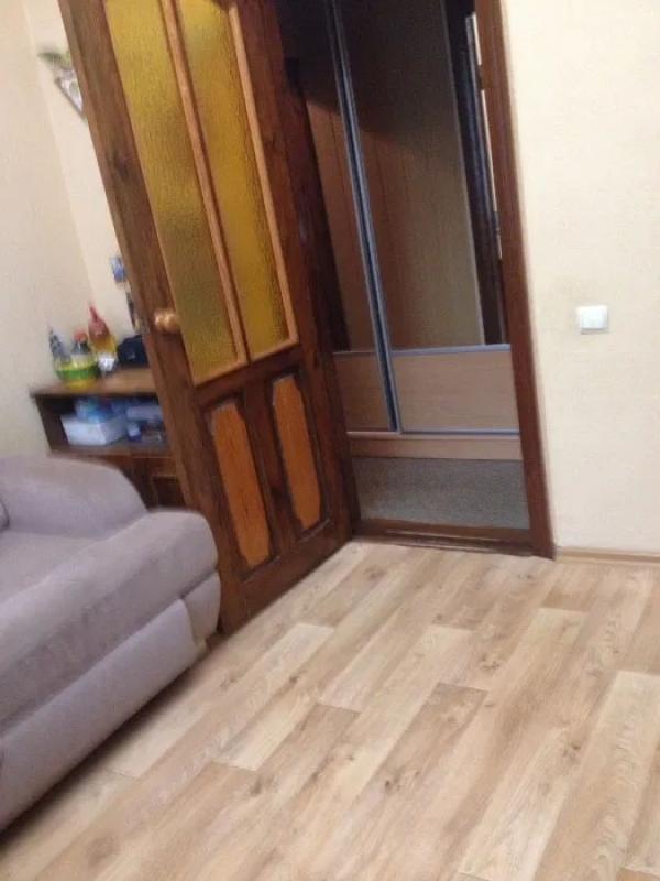 Квартира, 2-комн., Эсхар, Чугуевский район, Рождественская (Энгельса, Кирова)