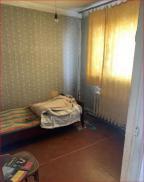 4-комнатная квартира, Харьков, Гагарина метро, Гагарина проспект