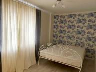 2-комнатная квартира, Харьков, Защитников Украины метро, Спартака