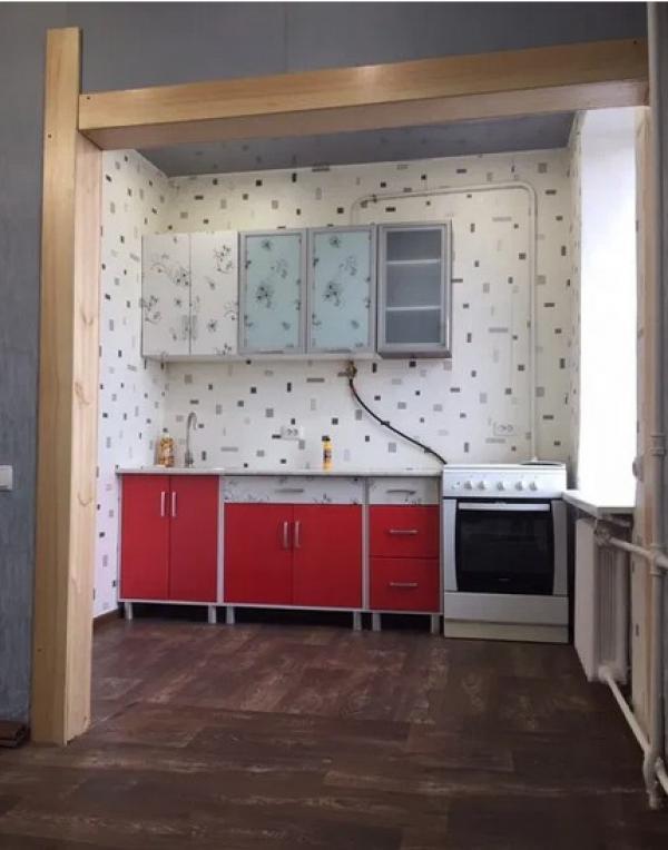 Купить 2-комнатная квартира, Харьков, ИВАНОВКА, Большая Панасовская (Котлова)