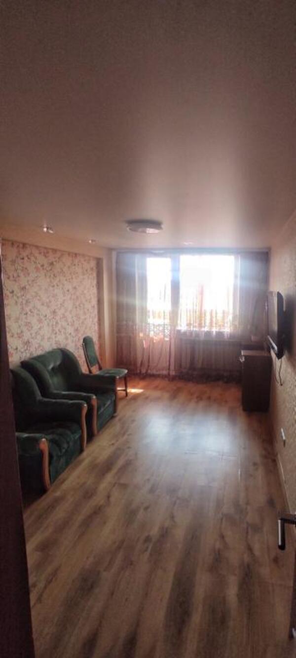 Купить 3-комнатная квартира, Дергачи, Суворова, Харьковская область