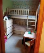 2-комнатная квартира, Харьков, Новые Дома, Жасминовый б-р (Слинько Петра)