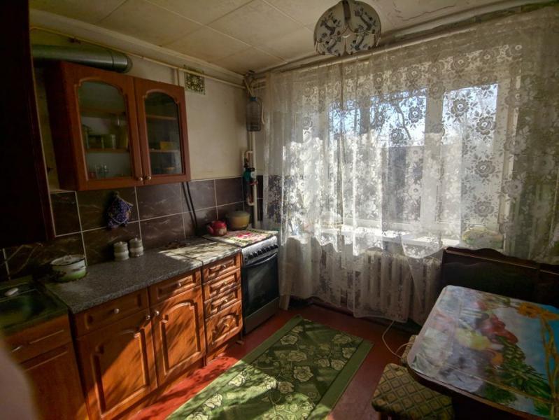 Купить 2-комнатная квартира, Мерефа, Пчелостанция, Харьковская область