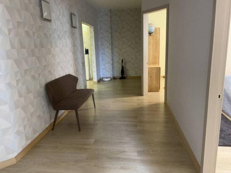 Купить 2-комнатная квартира, Харьков, Госпром, Ромена Роллана