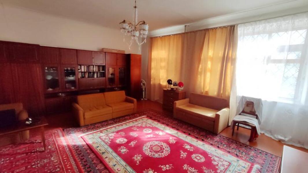Купить 3-комнатная квартира, Харьков, Центр, Тринклера