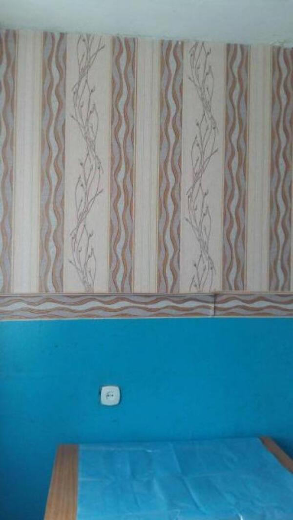 Купить 1-комнатная квартира, Стрелечья, Молодежная, Харьковская область