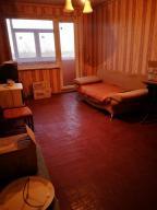 1-комнатная квартира, Стрелечья, Молодежная, Харьковская область