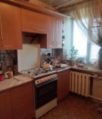 2-комнатная квартира, Чугуев, Гвардейская, Харьковская область