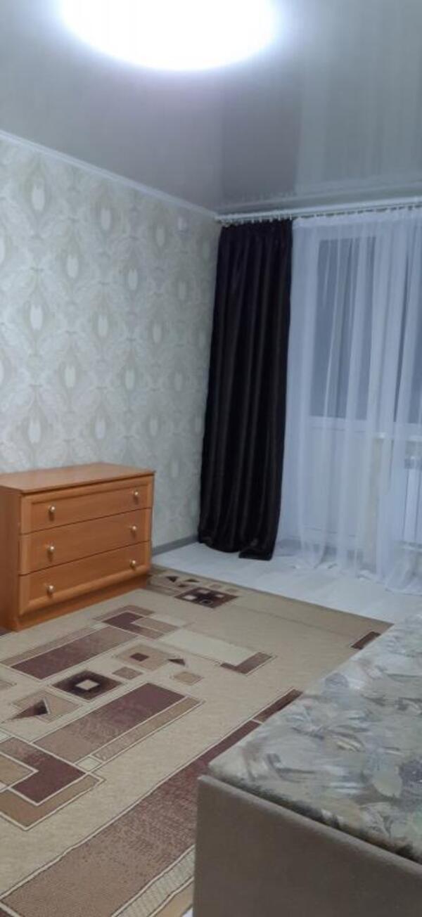 Квартира, 1-комн., Харьков, Горизонт, Грицевца бульвар