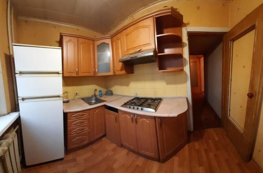 Квартира, 2-комн., Харьков, Одесская, Матросова
