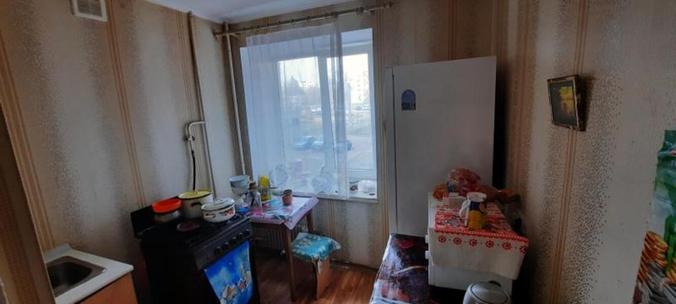 Купить 1-комнатная квартира, Харьков, Завод Малышева метро, Плехановская
