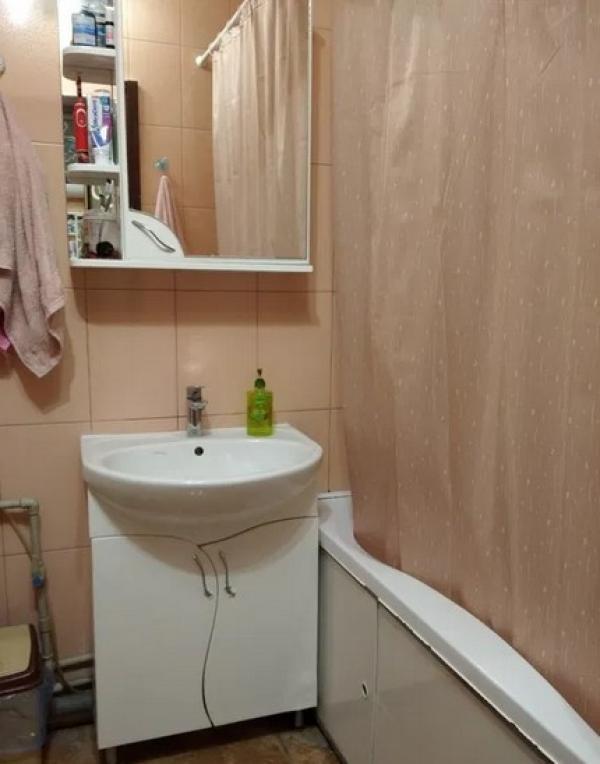 Купить 1-комнатная квартира, Харьков, Песочин, Кушнарева, Харьковская область