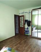 1-комнатная квартира, Харьков, Песочин, Кушнарева, Харьковская область