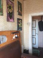3-комнатная квартира, Харьков, Алексеевка, Музыкальная (Буденого)