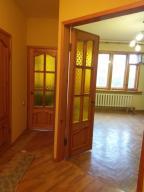 3-комнатная квартира, Харьков, НАГОРНЫЙ, Каразина