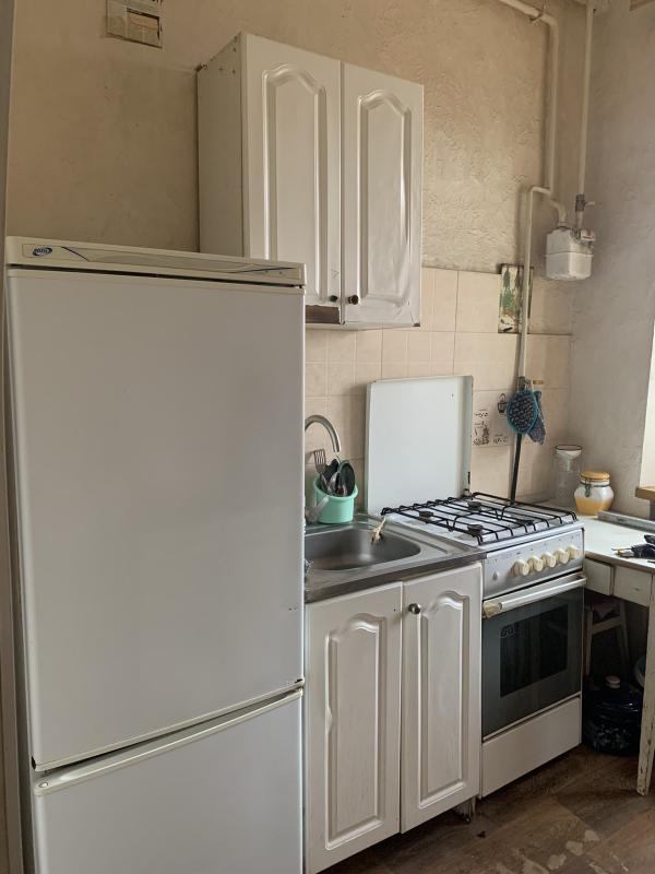 Купить 1-комнатная квартира, Харьков, Старая салтовка, Ивана Камышева