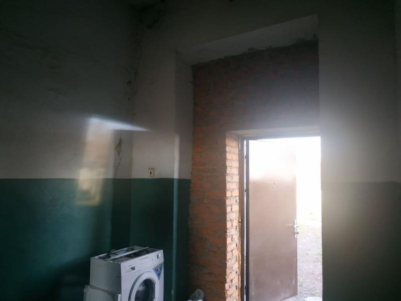 Купить 1-комнатная квартира, Новая Водолага, Привокзальная, Харьковская область