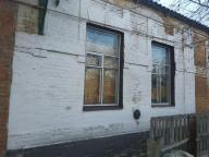 1-комнатная квартира, Новая Водолага, Привокзальная, Харьковская область