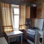 2-комнатная гостинка, Харьков, Артема поселок, Матросова