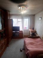 2-комнатная квартира, Харьков, Аэропорт, Пилотов пер.