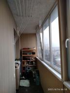 3-комнатная квартира, Харьков, Павлово Поле, 23 Августа (Папанина)