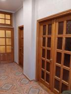 2-комнатная квартира, Харьков, НАГОРНЫЙ, Лермонтовская